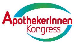Apotherkerinnen Kongress