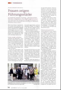 pharmazeitung_juli2014