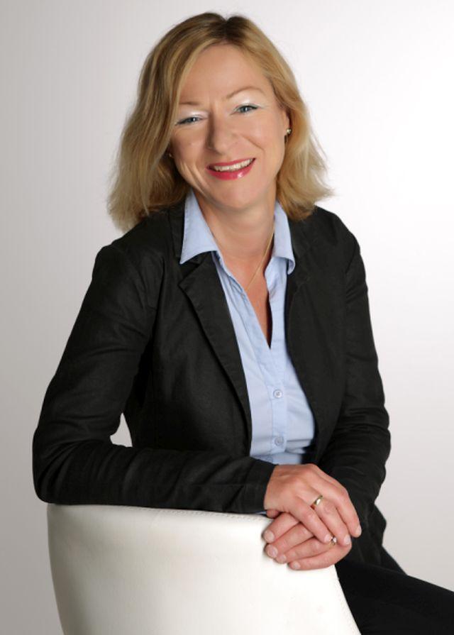 Dr._Marietta_von_Lavergne