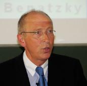 Benatzky_Dieter