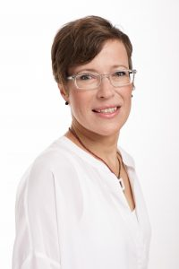 Dr. Sonja Mayer