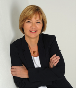 Dr_Ulrike_Welslau